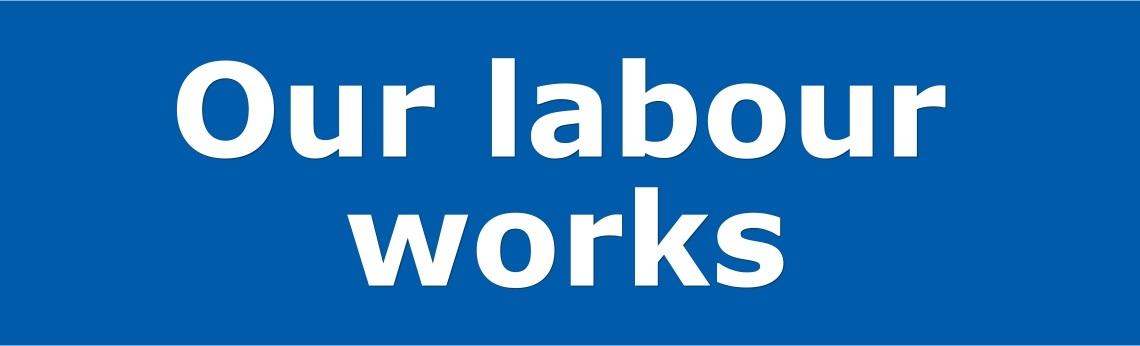 labourworkss
